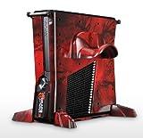 Licensed Vault: Gears of War 3