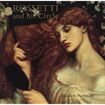 Rossetti and His Circle