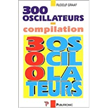 300 OSCILLATEURS COMPILATION
