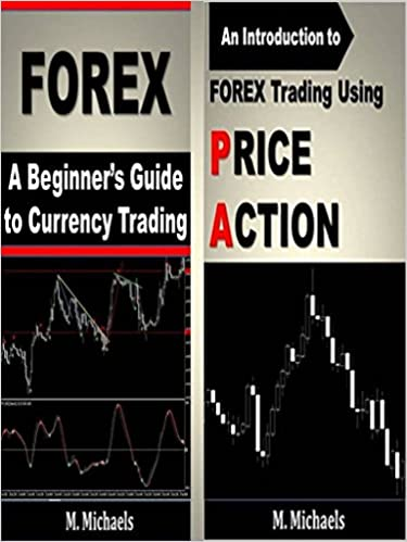 Introduction to forex trading