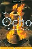 OCHO, EL (BEST SELLER ZETA BOLSILLO)
