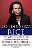 img - for Condoleezza Rice: An American Life: A Biography book / textbook / text book