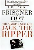 Prisoner 1167, James Tully, 0786705434