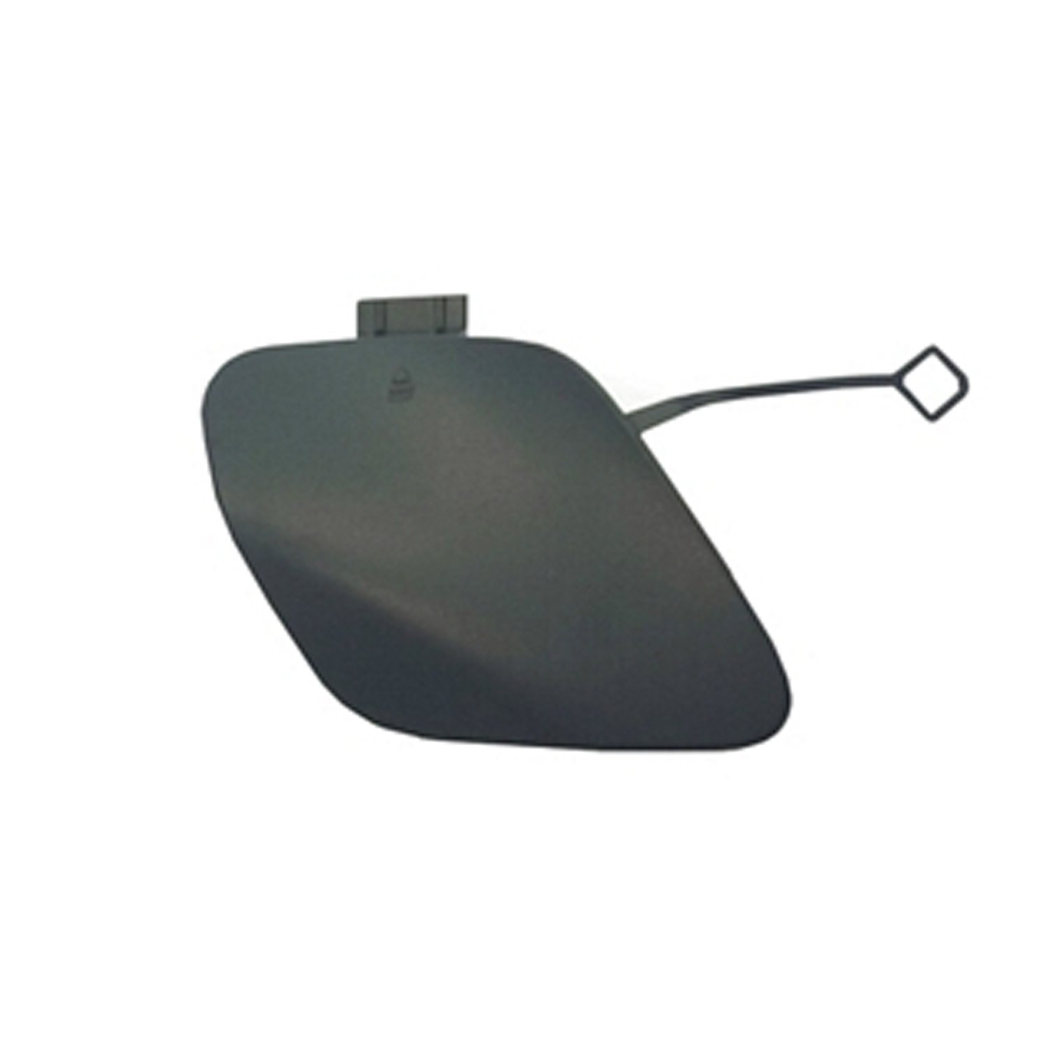 PartsChannel MB1029131 OE Replacement Tow Hook Cover