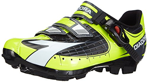 Plus Scarpe Adulto Da it Trivex Unisex Ciclismo Diadora X Amazon HqxR66