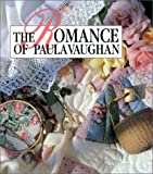 img - for The Romance of Paula Vaughan book / textbook / text book