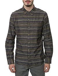 Men's Rafferty LS Buttondown Shirt