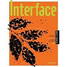 INTERFACE: (10 Academic) Vol 2.2