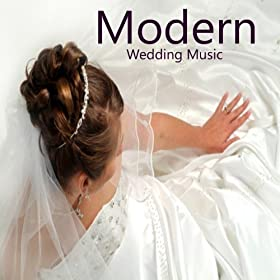 Amazon Best Instrumental Wedding Music Modern Wedding Music Wedding Music Ensemble MP3