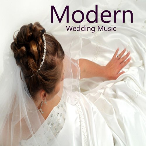 Modern Wedding Music