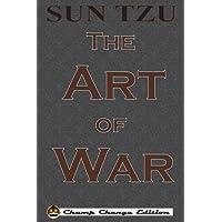Art of War (Chump Change Edition)