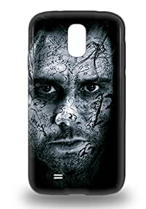 Excellent Design Jim Carrey American Male Alternative Career 3D PC Case Cover For Galaxy S4 ( Custom Picture iPhone 6, iPhone 6 PLUS, iPhone 5, iPhone 5S, iPhone 5C, iPhone 4, iPhone 4S,Galaxy S6,Galaxy S5,Galaxy S4,Galaxy S3,Note 3,iPad Mini-Mini 2,iPad Air )