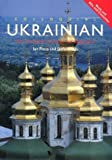 Colloquial Ukrainian: The Complete Course for Beginners
