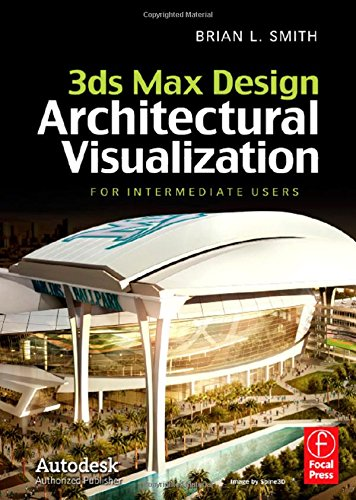 3ds-max-design-architectural-visualization-for-intermediate-users-2