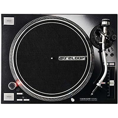 reloop-rp-7000-mk2-professional-upper