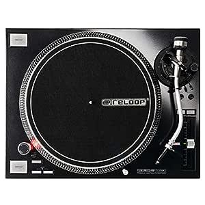 Reloop RP-7000 MK2: Amazon.es: Instrumentos musicales