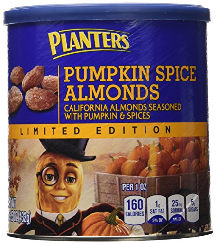 Planters-Pumpkin-Spice-Almonds-1525-Ounce