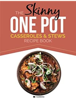 The skinny indian takeaway recipe book british indian restaurant the skinny one pot casseroles stews recipe book simple delicious forumfinder