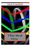 The Red One, Jack London, 1478104740