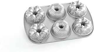 product image for Nordic Ware Platinum Collection Garland Bundt Pan