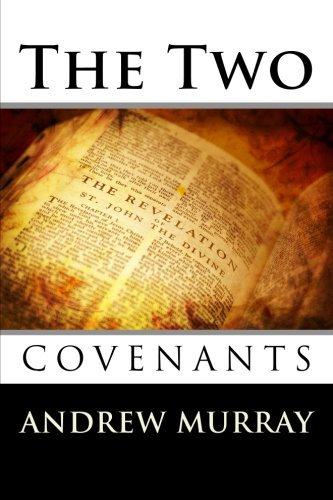 Download The Two Covenants PDF