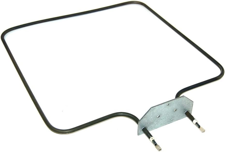 Base Oven Heater Element for Diplomat Cooker Equivalent to 082971801