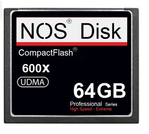 nos-disk-extreme-64-gb-35-mb-s-600x-life-time-warranty-ultimate-compact-flash-card-cf-64-gb