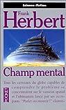 Champ mental par Herbert