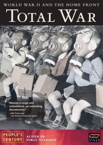 People's Century: Total War 1939-1947