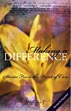 Making a Difference, Volume 1, Sharon Hudacek, 1930538154