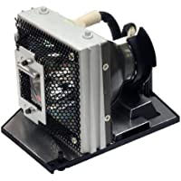 DLP Projector Replacement Lamp Bulb Module Fit For Viewsonic RLC-079 PJD7820HD