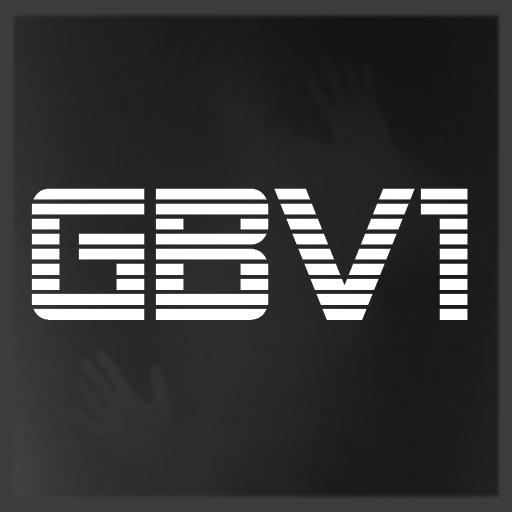 GBV1 GHOST BOX
