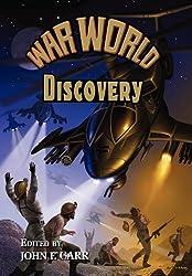 War World: Discovery
