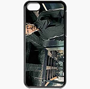 diy phone casePersonalized ipod touch 4 Cell phone Case/Cover Skin House m.d. hugh laurie doctor house gregory house TV Series Blackdiy phone case