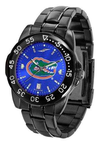 Linkswalker Mens Florida Gators Fantomsport Anochrome Watch