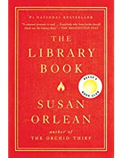 Library Book, The