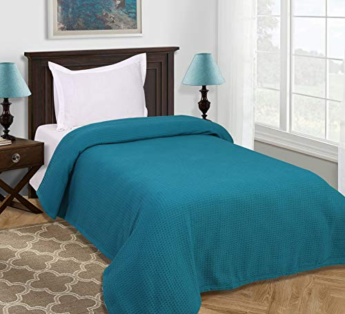 102x90 King Season Cotton Layering Any Bed-Provides Comfort