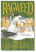 Ragweed (The Poppy Stories) by Avi published by HarperCollins (2000) [Paperback]