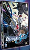 Mobile Suit Gundam Seed, Vol. 10