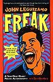 Freak, John Leguizamo, 1573226939
