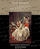 The Rivals, Jr. Richard Brinsley Sheridan, 1605979848