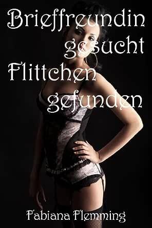 Flitchen
