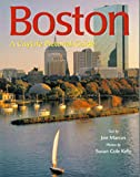 Boston, Marcus, Jon, 0896583627