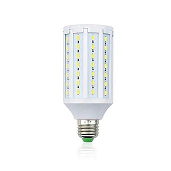 Lumière La Ampoule 20w 5500k Photo Bonlux Du Éclairage Studio Professionnelle 360 Degrés Vis Es E27 Led Lampe Photographie Pour Matin Vidéo bfIY7gy6v