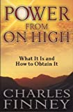 Power from on High, Finney Charles, 0875081894