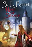 Cloudmages 03 Heir Of Stone