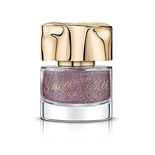 Smith & Cult Nail Lacquer, Take Fountain