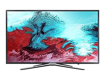 f391667d5 Samsung 123 cm UA49K5570 Full HD LED Smart TV.  Amazon.in  Electronics