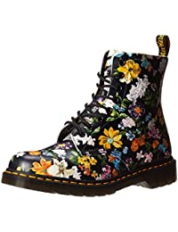 Women's Pascal DF Ankle Boot