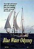 Blue Water Odyssey